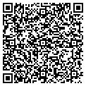 QR code with Matanuska Electric Assoc Inc contacts