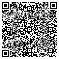 QR code with Ralco Enterprises Inc contacts