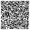 QR code with Alaska Native Health Board contacts