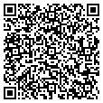 QR code with Rogue F/V contacts