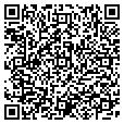 QR code with F V Carefree contacts