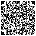 QR code with Fireweed Roadhouse contacts