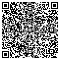 QR code with Aurora Contracting contacts