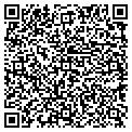 QR code with Florida Veterinary Clinic contacts