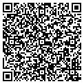 QR code with D & R Cabinetry & Mill Work contacts
