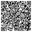 QR code with IA Irrigation Inc contacts