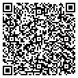 QR code with Arti-Circle contacts