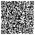 QR code with Mark Richey MD contacts