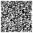 QR code with It's My Party Inc contacts