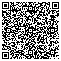 QR code with Copier Care Plus contacts