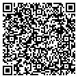 QR code with Thrifty Spas Supply Co contacts