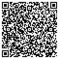 QR code with Fernwood Estates B & B contacts