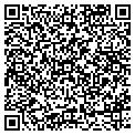 QR code with Exquisite Styles contacts