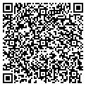 QR code with Rural Deltana Fire District contacts