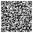 QR code with Septic Systems contacts