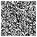 QR code with Susanne's Gallery & Frame Dsgn contacts
