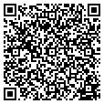 QR code with Alaska Outdoors contacts