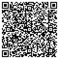 QR code with Sitka Alaska Fishbuster Chrts contacts