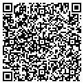 QR code with At Home Computer Training Inc contacts