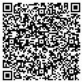 QR code with U S Transnet Corporation contacts