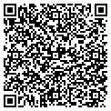 QR code with Sitkalidak Lodge Inc contacts
