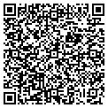 QR code with Coffee Vibes Inc contacts