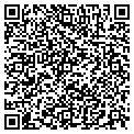 QR code with Alaska Bead Co contacts