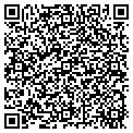 QR code with Sentry Hardware & Marine contacts