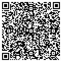 QR code with El Dorado Furniture contacts