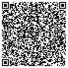 QR code with Spruce Em Up Interior Design contacts