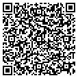 QR code with Alaska Area Realty contacts