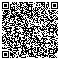 QR code with Islander Restaurant contacts