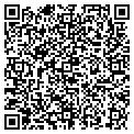 QR code with Crowder Michael D contacts