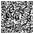 QR code with Di Bon Solutions contacts