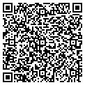 QR code with Alaska Wilderness Charters contacts