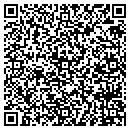 QR code with Turtle Reef Club contacts