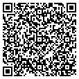 QR code with T N T Trucking contacts