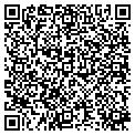 QR code with Tatitlek Support Service contacts