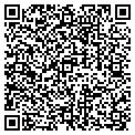 QR code with People Link Inc contacts