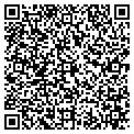 QR code with Venture Ad Astra Inc contacts