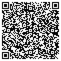 QR code with Good Fortune Restaurant contacts
