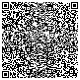 QR code with Bianca and Stephanie cleaning services contacts