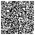 QR code with Inlet View Service contacts