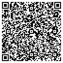 QR code with Master Movers of Jacksonville LLC contacts
