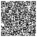 QR code with Regional Cleaning Services contacts