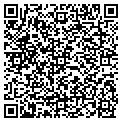 QR code with Leonard's Landing Lodge Inc contacts