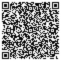 QR code with Eureka Springs City Auditorium contacts