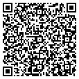 QR code with Geek City contacts