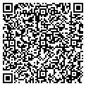 QR code with Ball Metal Beverage Container contacts
