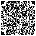 QR code with Xpress Auto Detail contacts